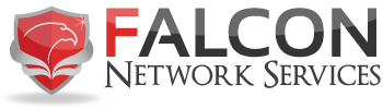 Falcon Network Services Security Services