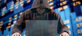 Breach Prevention Solutions